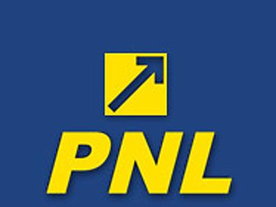PNL Timis