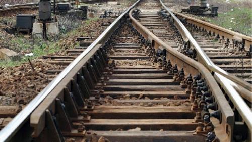 linii de tren