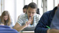 Sute de candidați, în Timiș, la Biologie și Geografie