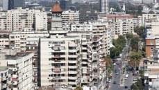 preturile apartamentelor au crescut