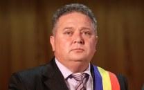 Primarul Dănuț Groza este acuzat de șicanarea alianţei USR PLUS