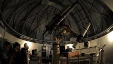 observator astronomic