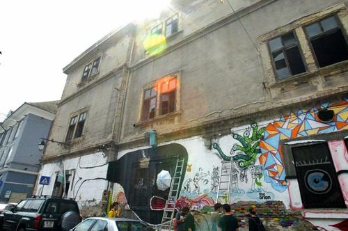 grafitti la timisoara04