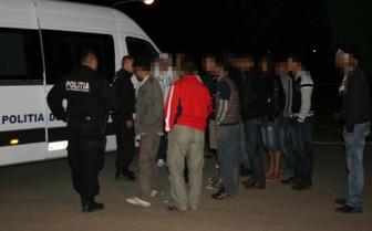 migranti ilegali