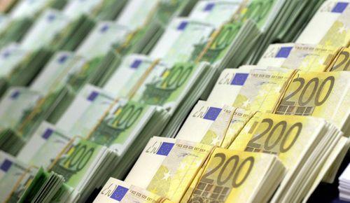 Zece milioane de euro, pentru microîntreprinderile din vest