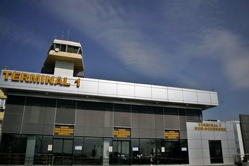 aeroport-tm