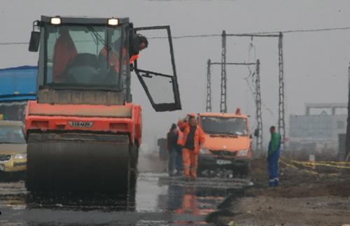 reparatii-la-drumuri