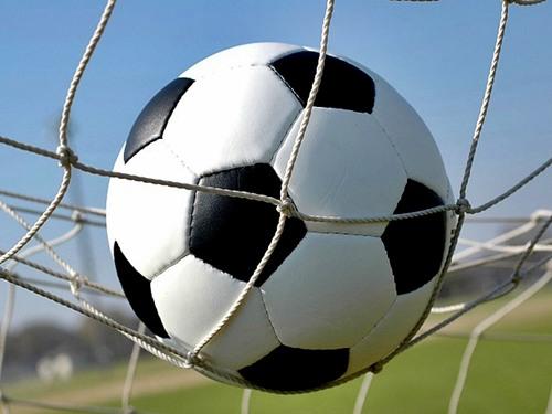 minge-de-fotbal3