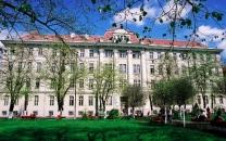 UMF Timisoara