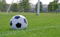 fotbal ligi mici