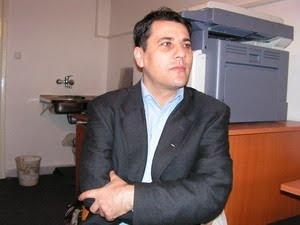 Marin Popescu