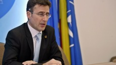 Mircea Bacala