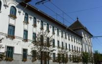 Primaria Timisoara