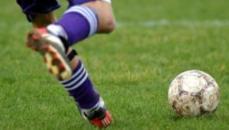 fotbal transferuri
