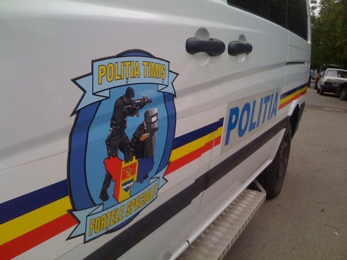 politie-generic1
