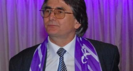 robu violet