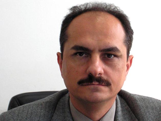 Virgil Paunescu