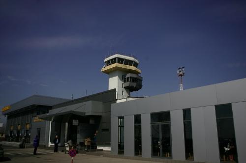 aeroport01