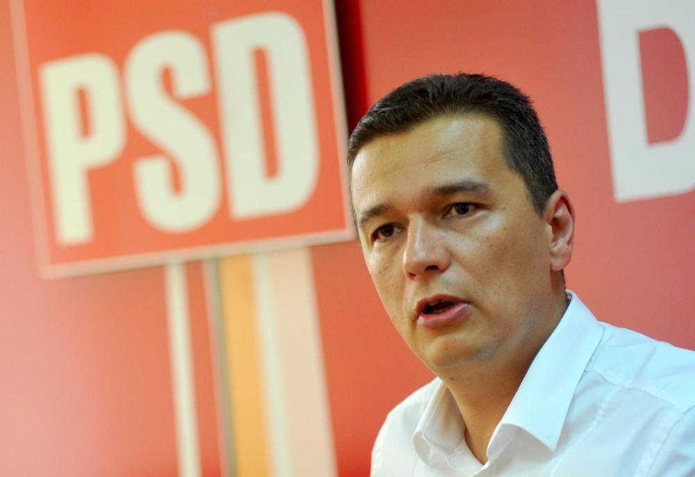 Sorin Grindeanu presedinte PSD Timisoara (6)