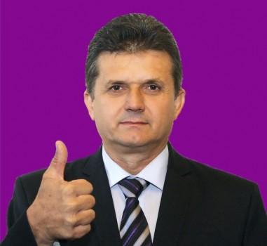 iovescu-deputat