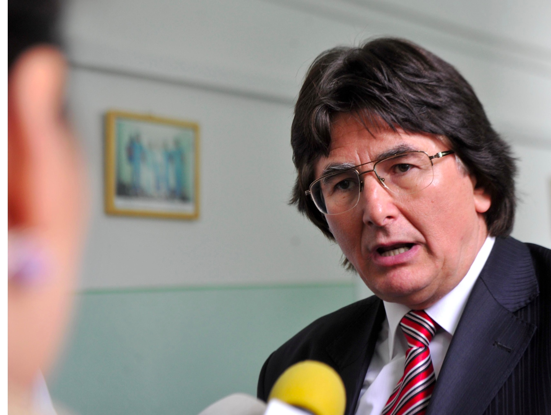 Nicolae Robu primar (1)