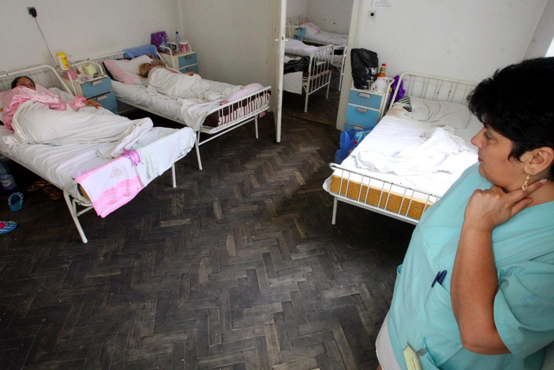 spitale si lipsa medicamentelor01