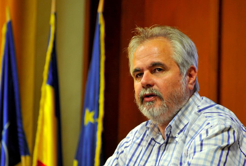 Constantin Ostaficiuc presedinte PDL Timis (8)