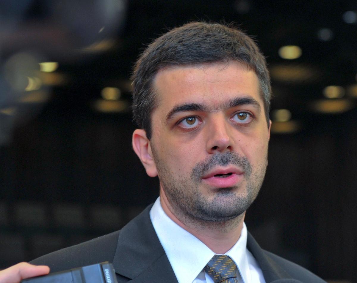 Marian Vasile vicepresedinte CJT (6)