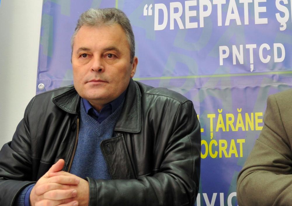 Valentin Moldovan, Andrei Vacaru 3