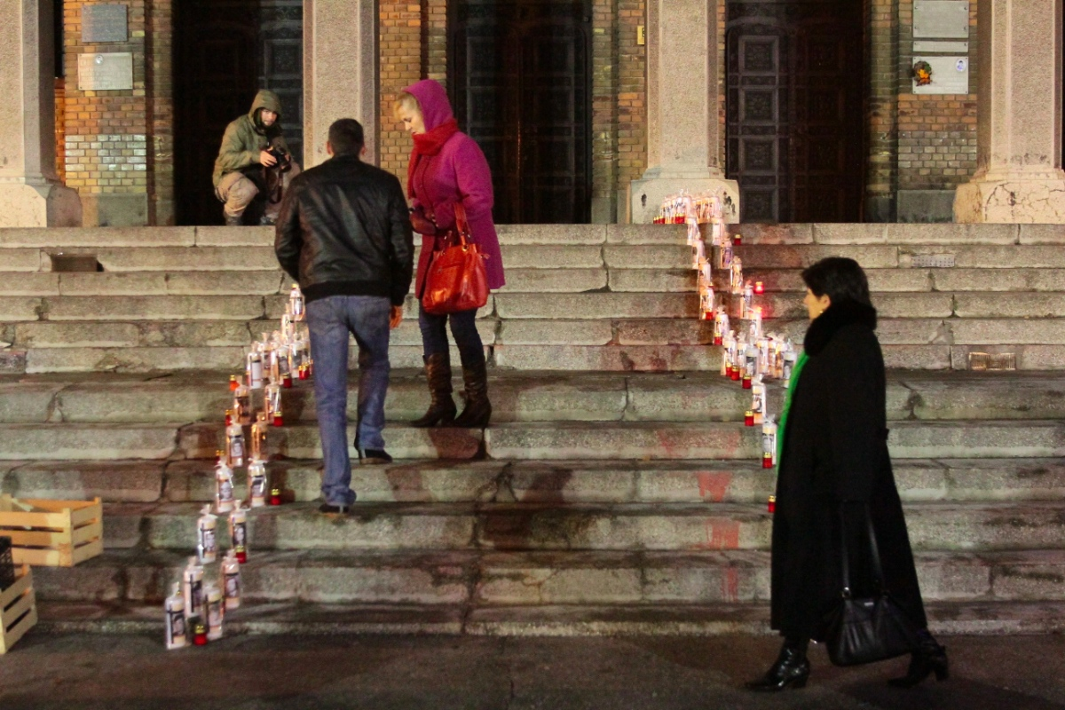 candele trepte catedrala_22