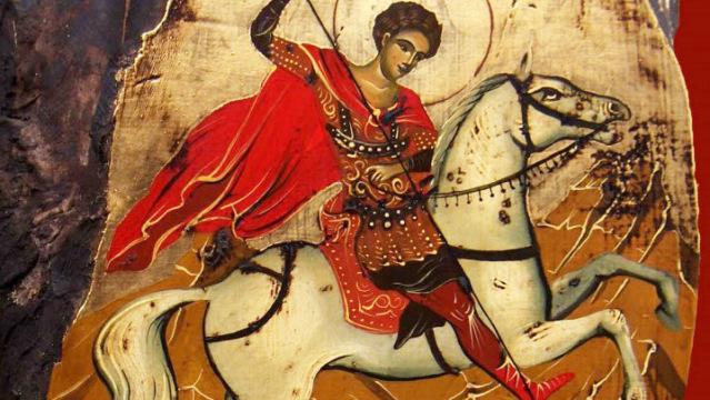 Sfantu Gheorghe