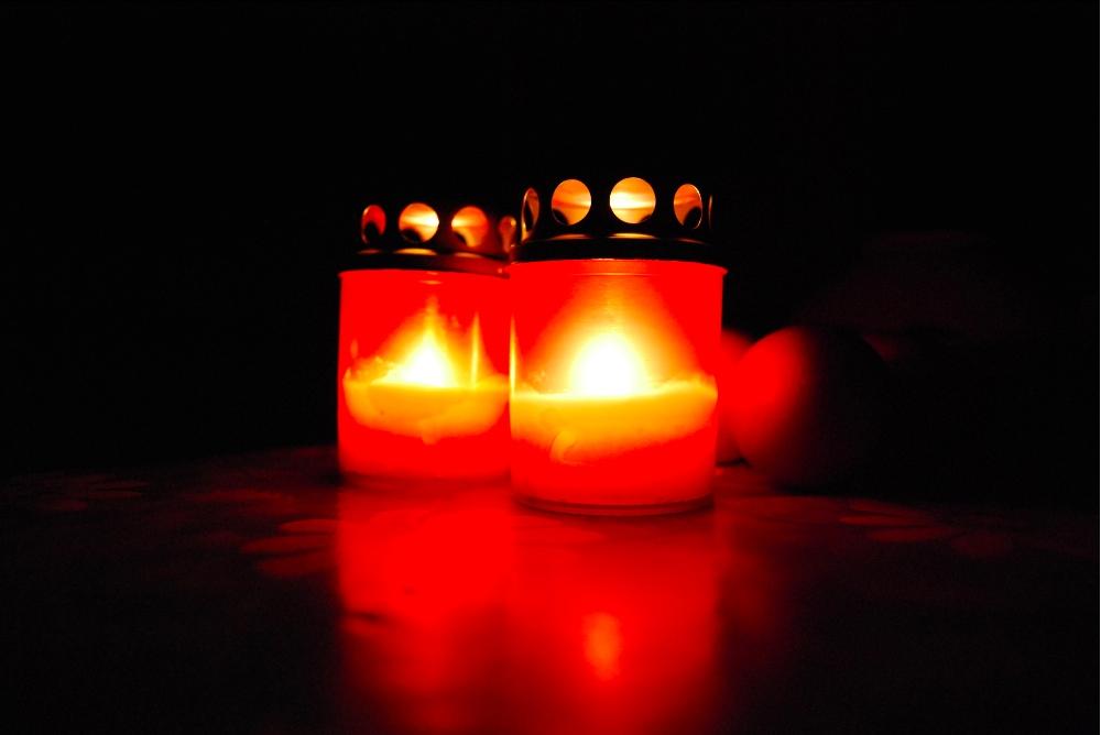 luminari