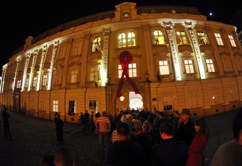 noaptea muzeelor (38)