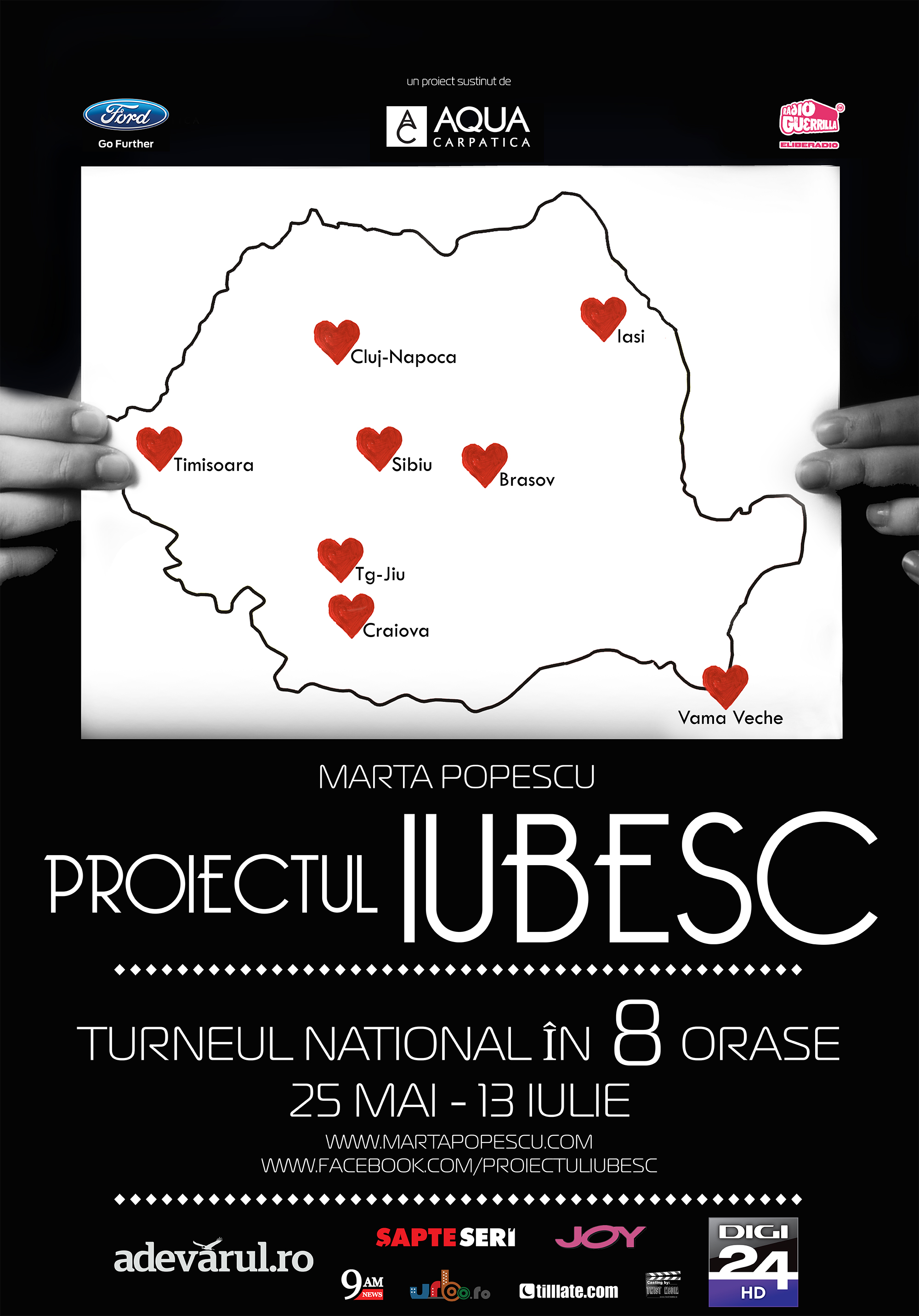 poster_iubesc_turneu