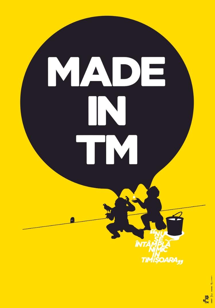 MadeinTM-web2