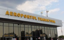 Aeroportul Timisoara