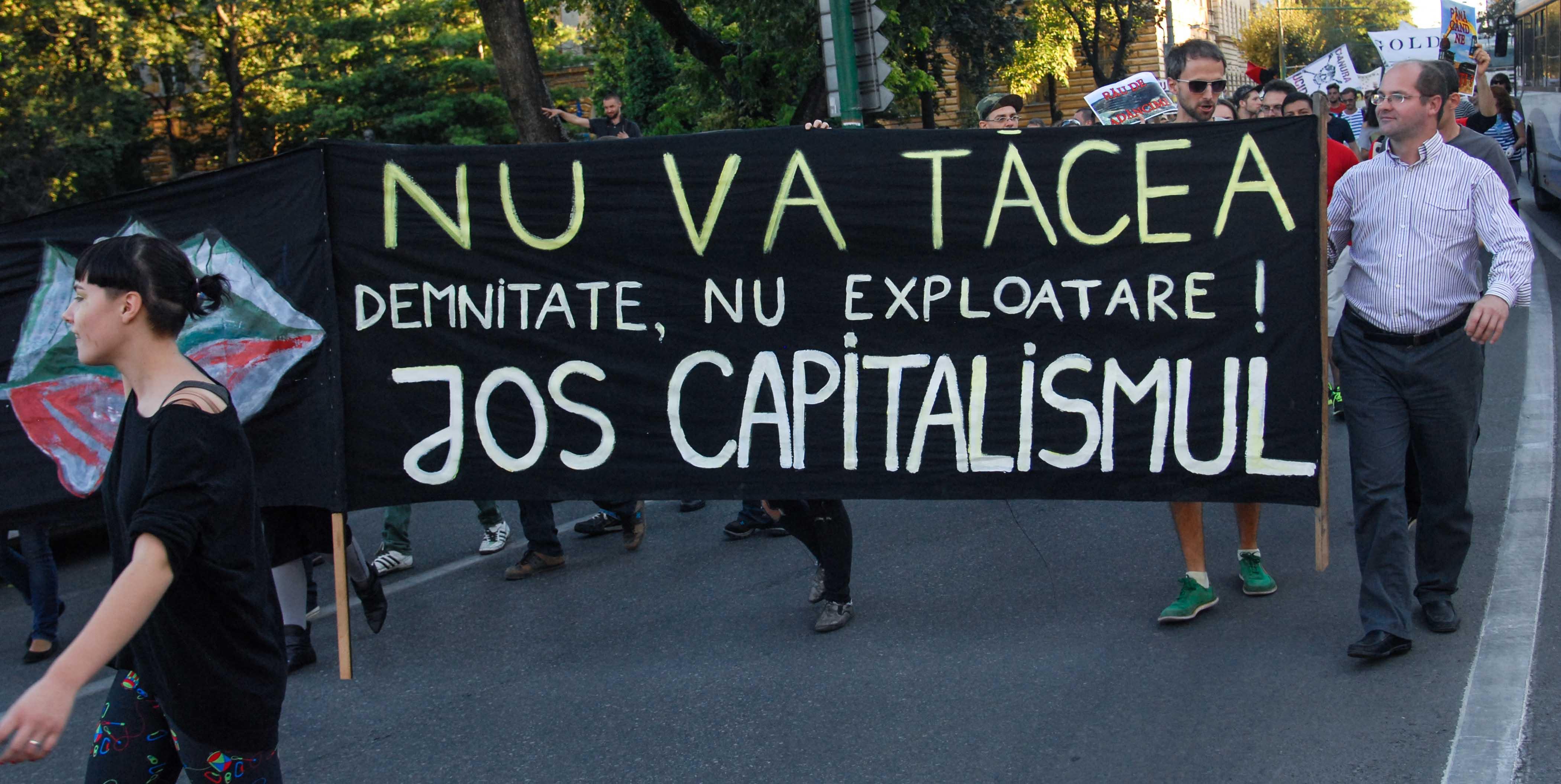 protest Rosia Montana (35)