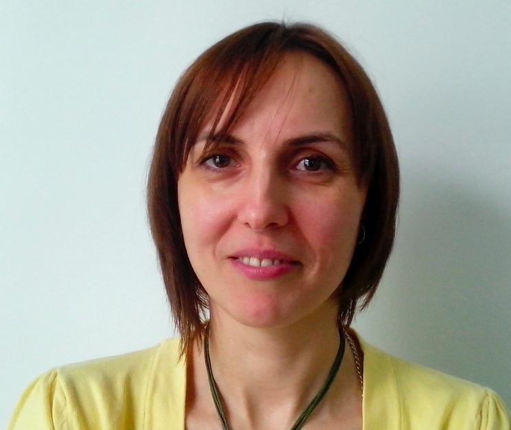 mihalea iacob