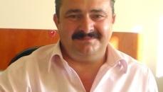 aleodor sobolu