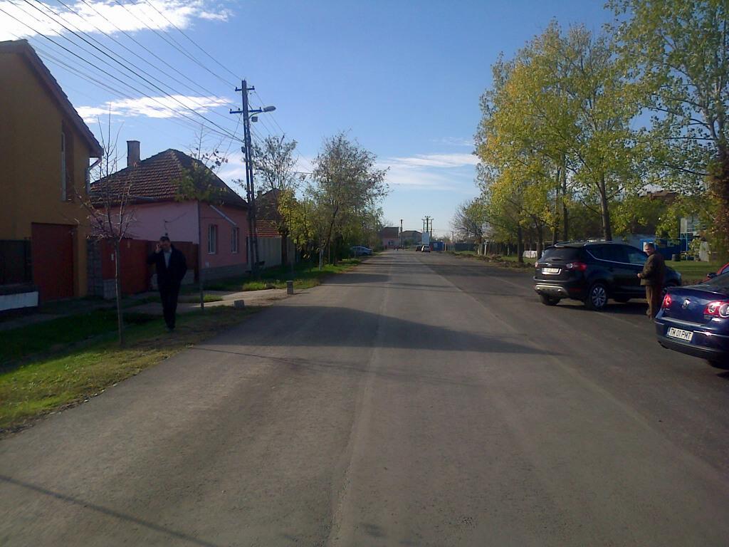 strada rugby