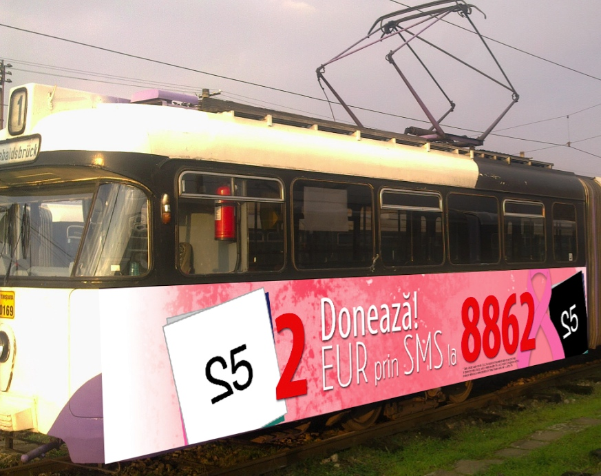 tramvai Help25