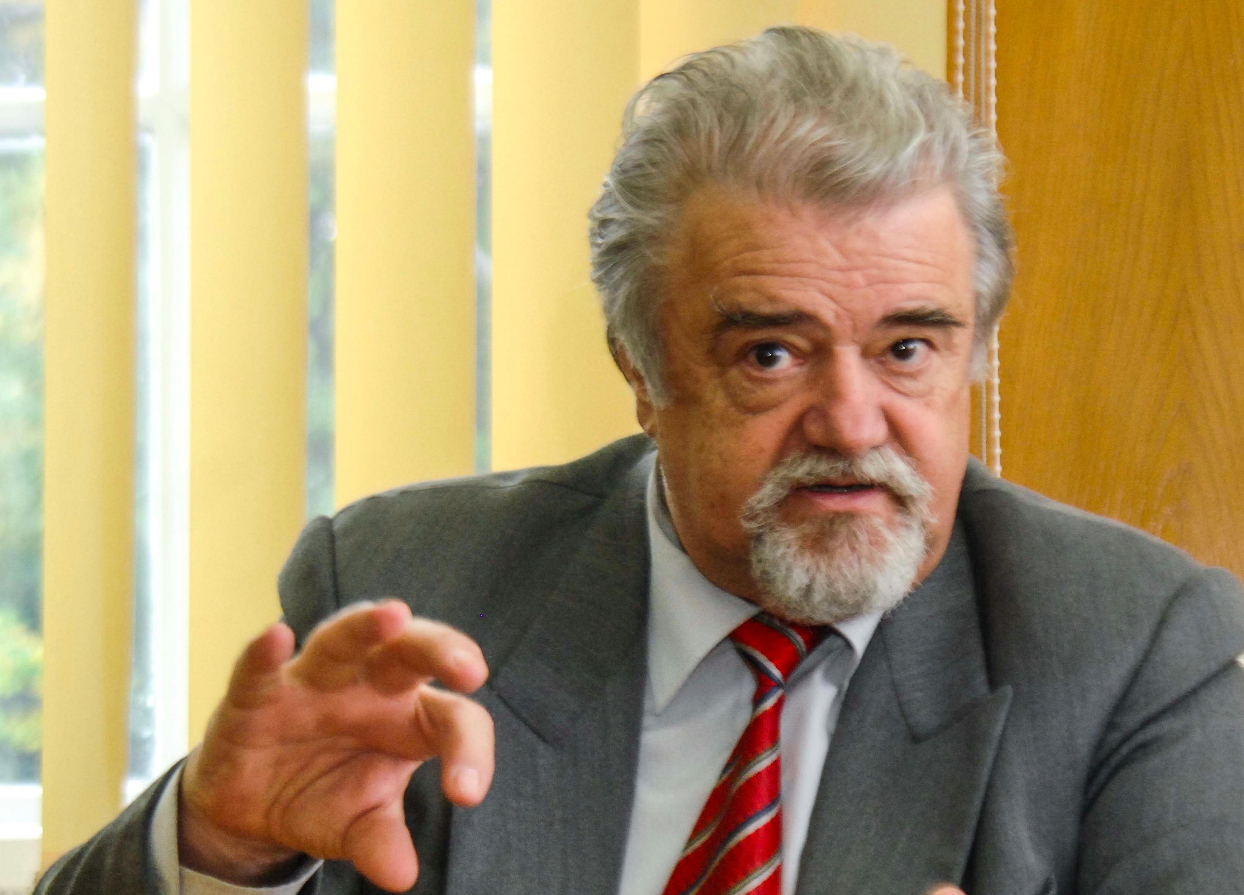 Cornel Petroman inspector general scolar Timis (2)