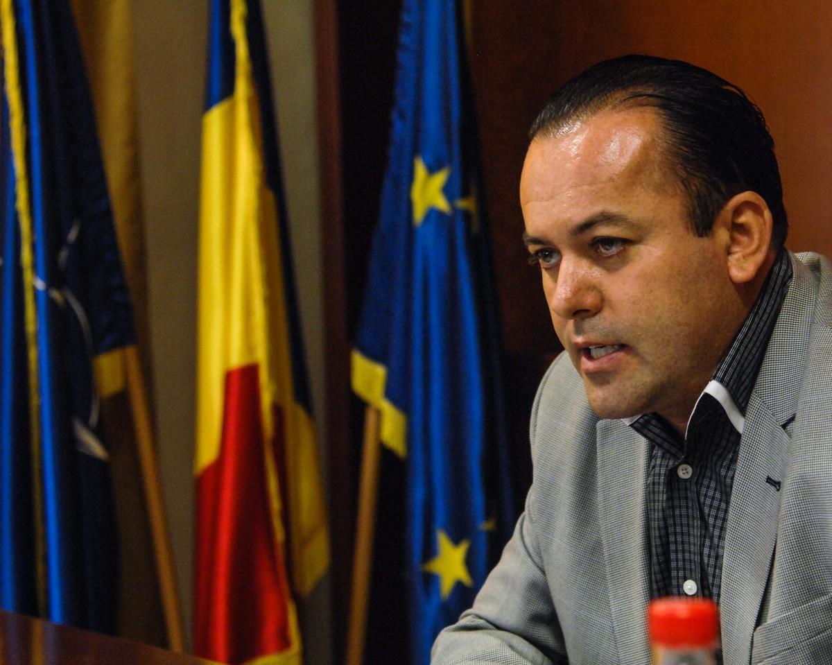 Alin Popovicu deputat (2)