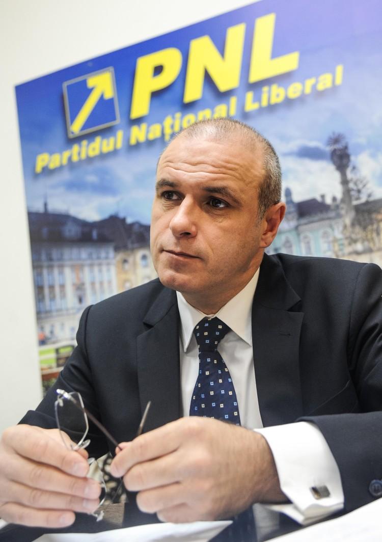 Horia Cristian deputat PNL (7)