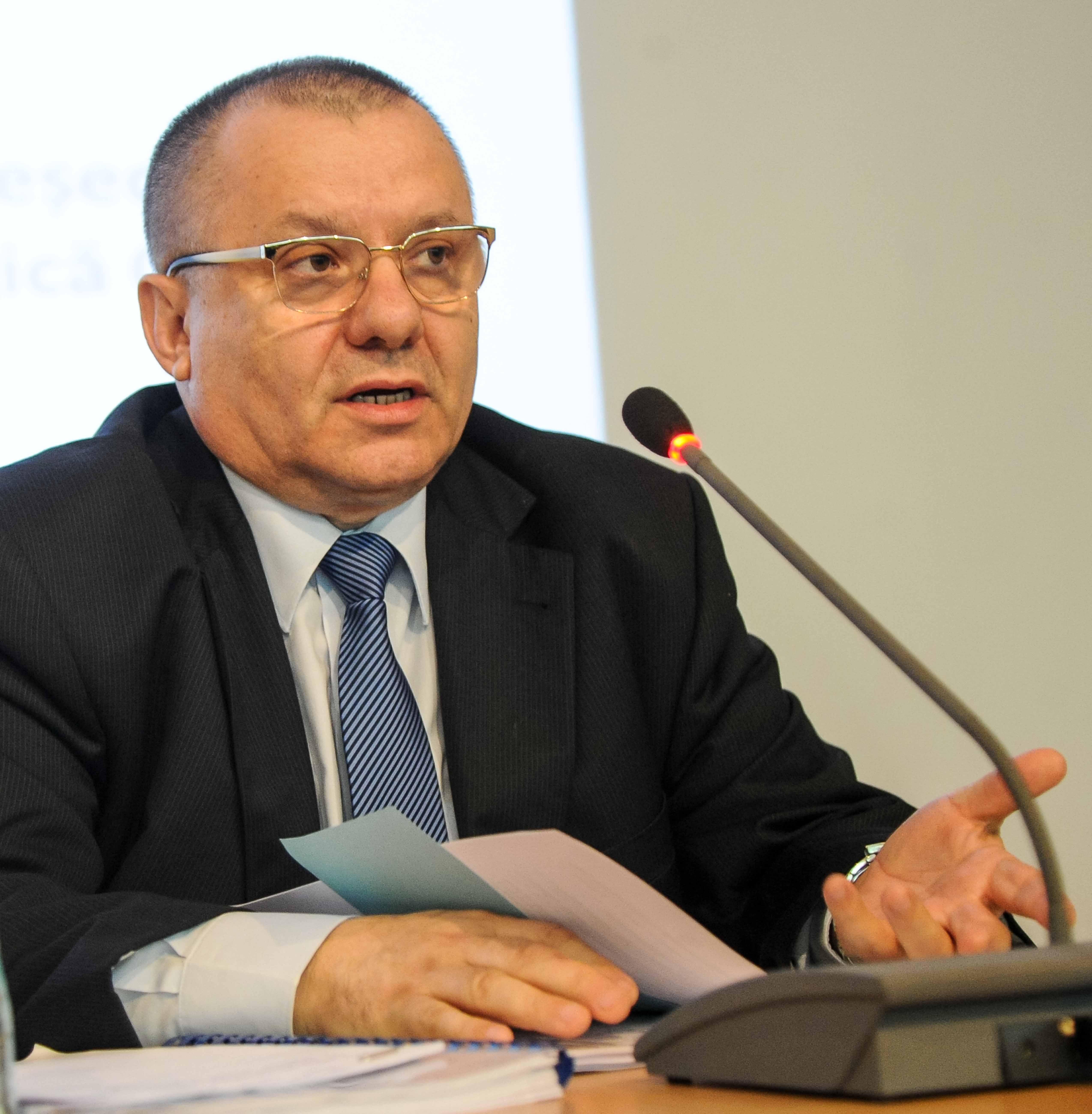 Georgica Cornu presedinte CCIAT (2)