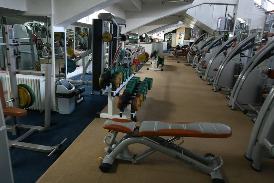 sala olimpia1