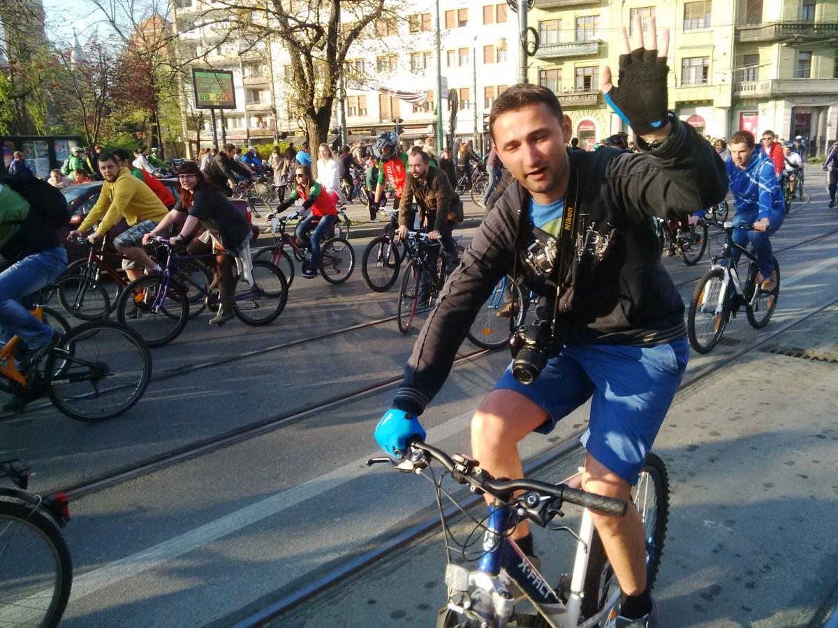 timisoara bicycle chic13