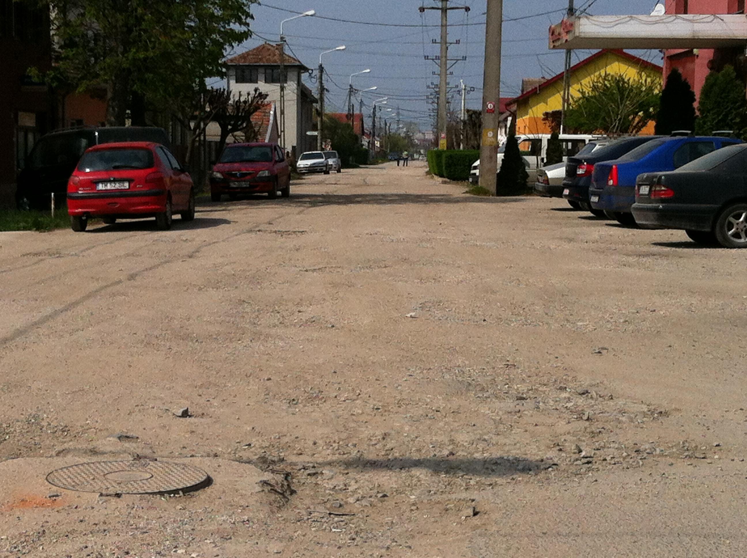 Strada Gavril Musicescu (36)