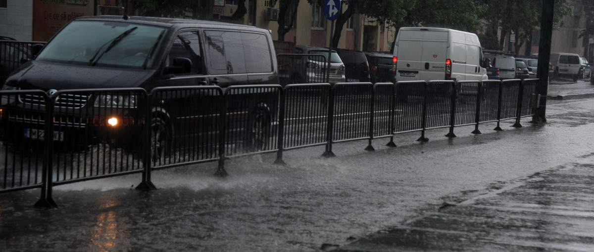 ploaie in Timisoara 04