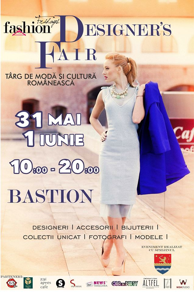 fashion fair